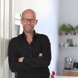 Oliver Bargfeld - active value GmbH - Düsseldorf