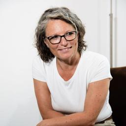 Tanja Gromotka-Nepute - Blickwinkel Counseling - Wermelskirchen