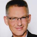 Dirk Uhlemann - Berlin