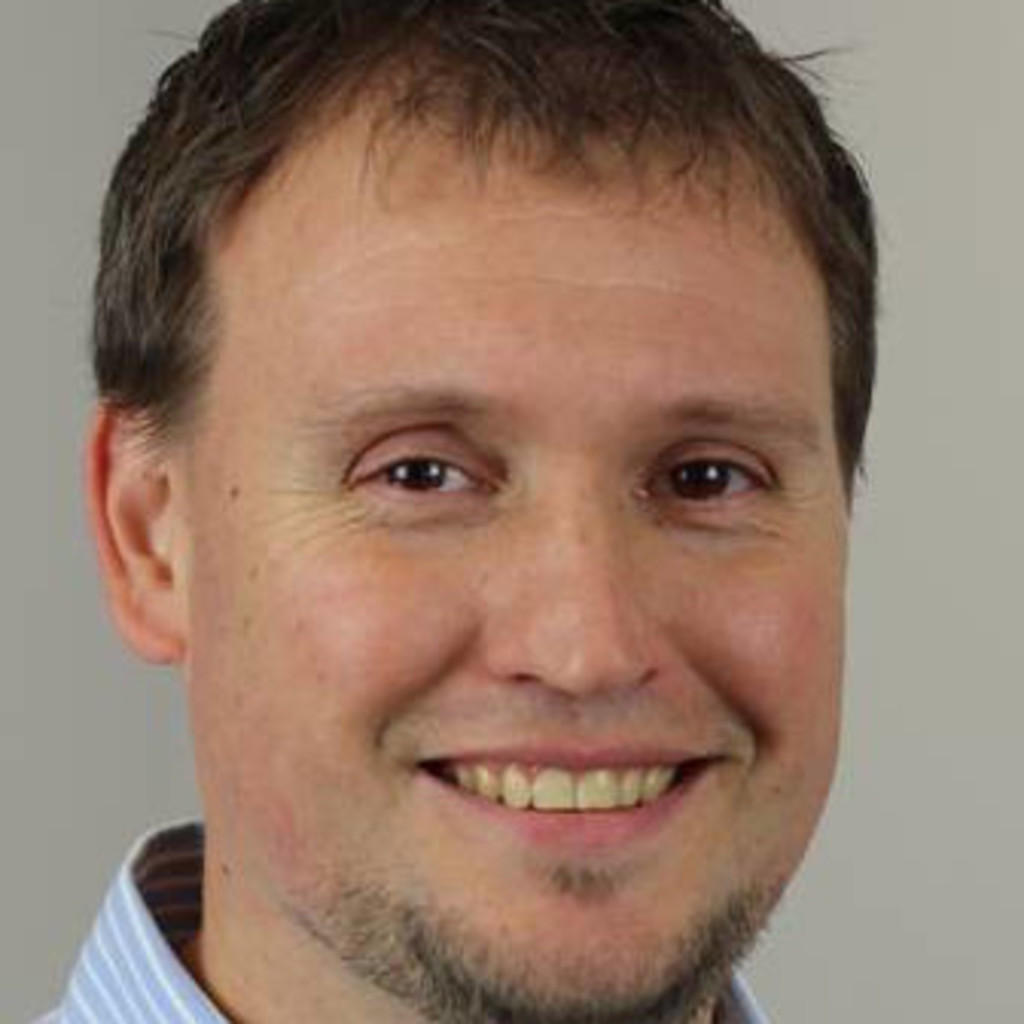 Ren hartmann produktmanager motec gmbh hadamar xing - Hartmann mobelwerke gmbh ...