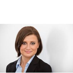 Svetlana Klamm - AIA AG - Berufshaftpflicht für Architekten und Ingenieure - Düsseldorf