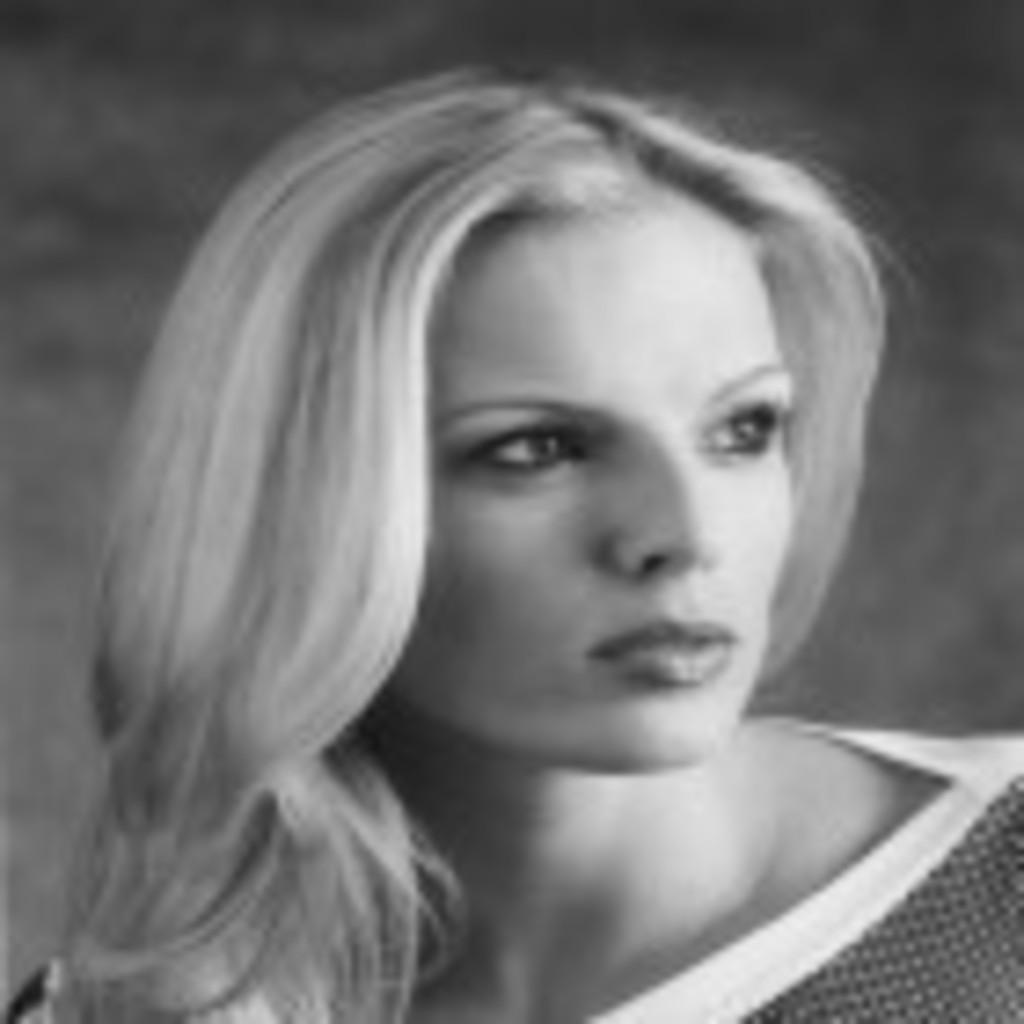 Stephanie Berger in der Personensuche von Das Telefonbuch