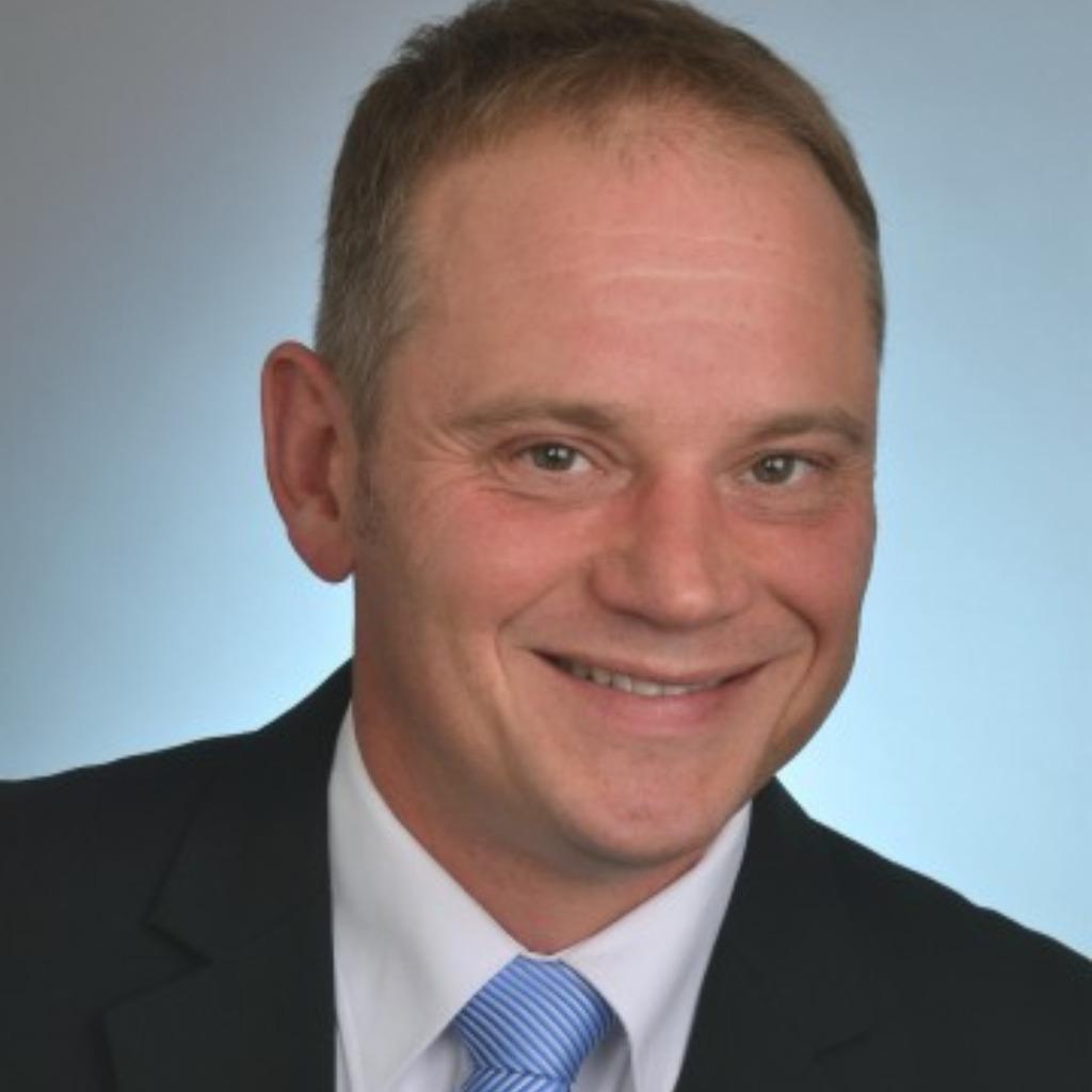 Steffen Nagel