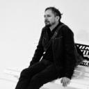 Thomas Haase - Dresden