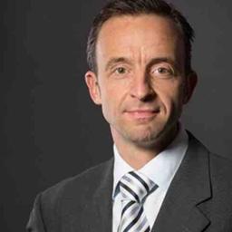 Guido Drissen's profile picture
