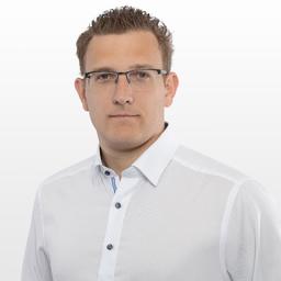 Lukas Afflerbach's profile picture