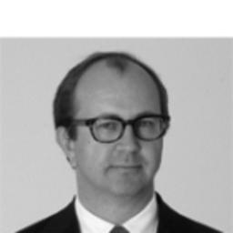 Alexander Foggensteiner - Foggensteiner Public Relations GmbH - Wien