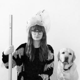 Julia Schliewe - Münchrath / Ideen+Medien - Freiburg im Breisgau