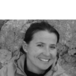 Susanne Aschl's profile picture