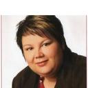Stefanie Moser - Offenburg