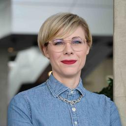 Mag. Susanne Herrmann