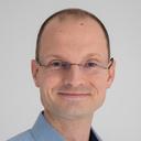 Tobias Kluge - München