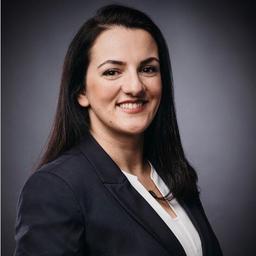 Alma Bajramovic's profile picture