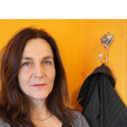 Monika Boutros-Fischer - mbf training und coaching - Berlin