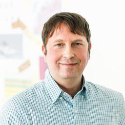 Dr Johannes Riesterer - Studio Fluffy UG - Gesellschaft für Kunst und angewandte Mathematik - Karlsruhe