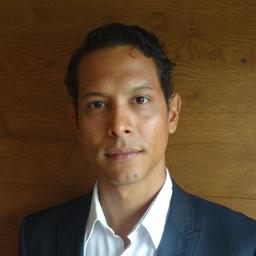 Erasmo Arteta's profile picture