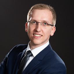 Waldemar Strauß - Wirtschaftsingenieurwesen - Karlsruher Institut für Technologie  XING
