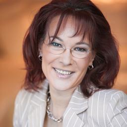 Susanne Zschaubitz - SZ-Development - Taunusstein
