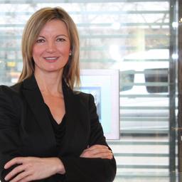 Amalie Weizel - Robert Bosch GmbH - Stuttgart