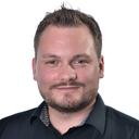 Daniel Graf - Bern
