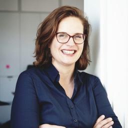 Anna Kölling's profile picture