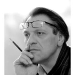 Ernst Kolbe - Werbedesign Kolbe - Velbert