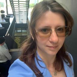 Anne Fischer's profile picture