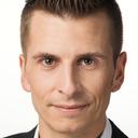 Wolfgang Lehner - Bisamberg