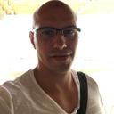 Patrick Klein - Alzenau