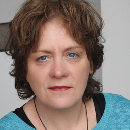 Aje Andrea Brücken - Filmproduktionen, Fraunhofer-Gesellschaft, TLGG, Schreibhaus - Berlin