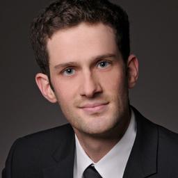 Michael Boos's profile picture