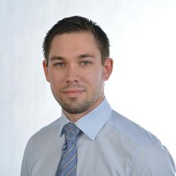 Daniel Adam's profile picture