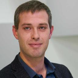 Andreas Romeyke - MESSEPROFI Andreas Romeyke e.K - Leipzig