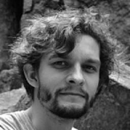 Maciej Kaczmarek - Mirantis Inc. - Berlin / Posen