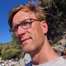 Sven Meier