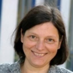 Britta Hoffmann-Kobert's profile picture