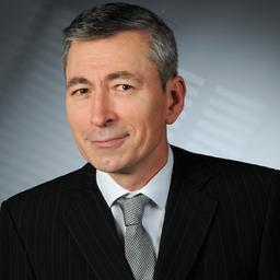 Maksut Aksoy's profile picture