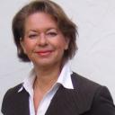 Martina Richter - Burgwedel