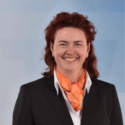 Silke Becker-Strunk's profile picture