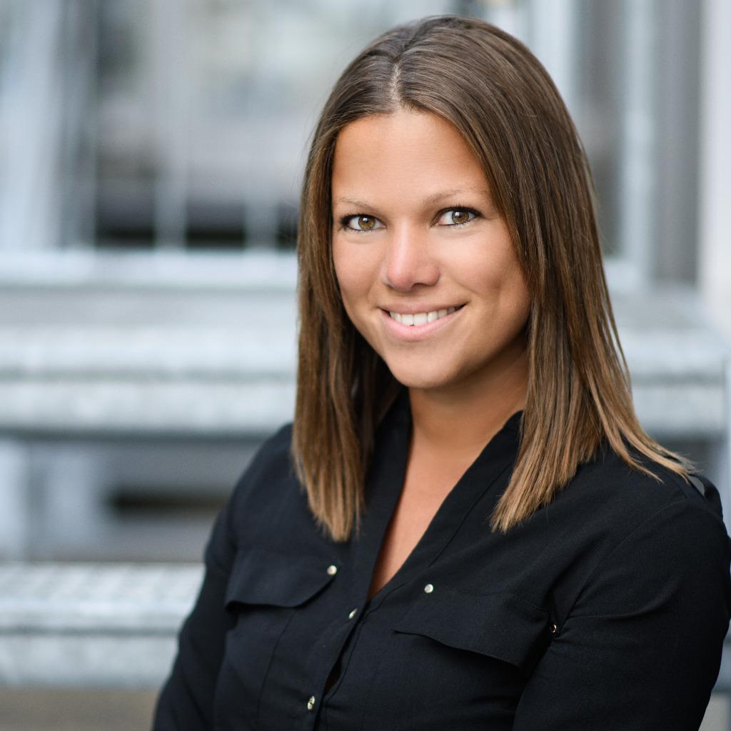 Kerstin Dinauer's profile picture