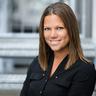 Kerstin Dinauer