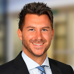 Alexander Maas - R+V Versicherung in der Volksbank an der Niers eG - Kevelaer