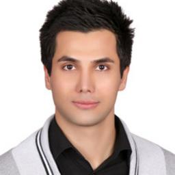 Ali Alipour's profile picture