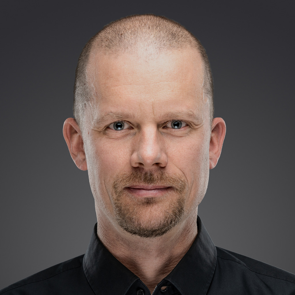 Timo Hörnke's profile picture