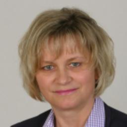 Ilona Krogmann's profile picture