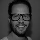 Patrick Hartung - Hamburg