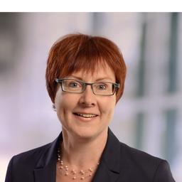 Dr Astrid Bruynck - NotchDelta Executive Search - Freiburg