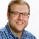 Jan Hofmann