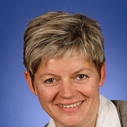 Babette Nagel - Verlagsrepru00e4sentant - MedienService Michael Fuhrmann | XING