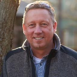 Martin Pursian - Agentur für Medienberatung - Attendorn